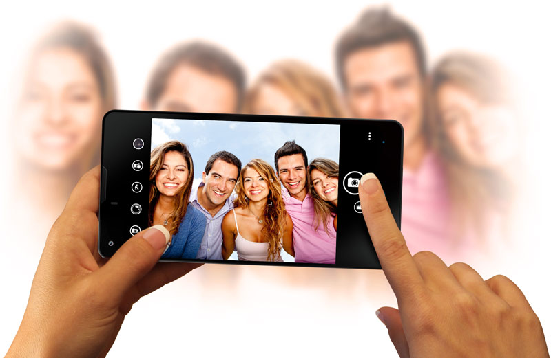 GoFone-GF47W-Windows-Mobile-8-Smartphone-8MP-Digital-Camera