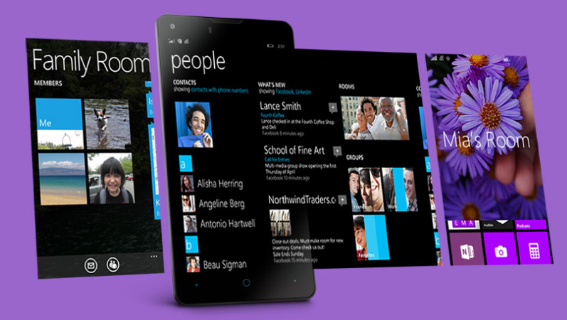 GoFone-GF47W-Windows-Mobile-8-Smartphone-Family-Room