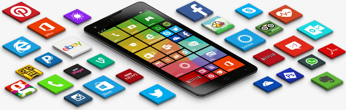 GoFone-GF47W-Windows-Mobile-8-Smartphone-ISOMETRIC-Tiles