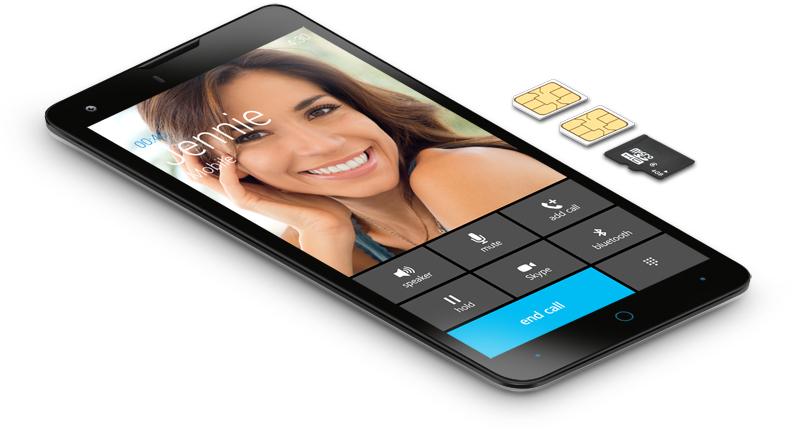 GoFone-GF47W-Windows-Mobile-8-Smartphone-phone-text-skype-call