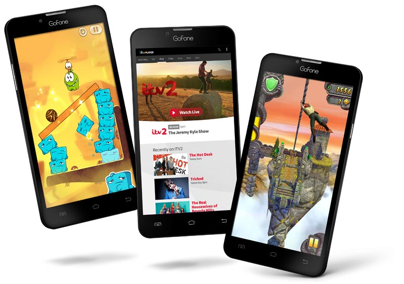 GoFone-GF50X-Android-KitKat-Go-Play-Combo-1-million-apps-and-games