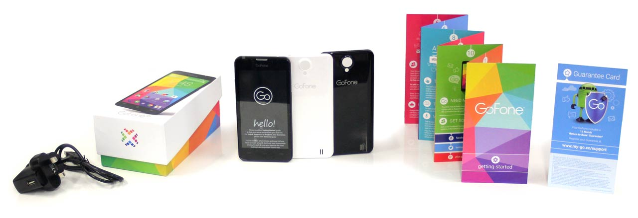 GoFone-GF50-Android-KitKat-whats-in-the-box