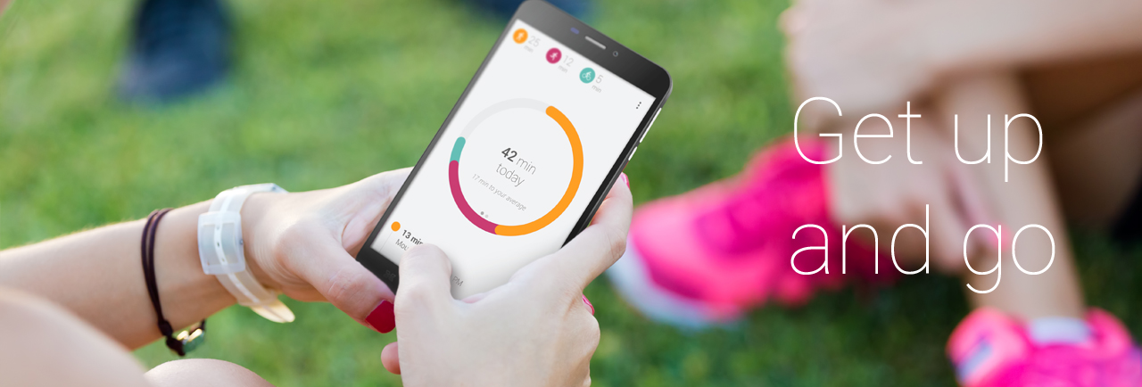 GoFone-GF60-Android-KitKat-SmartPhone-Mobile-Phone-Fitness-health-running-best