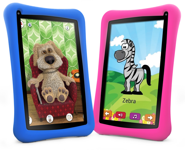 GoTab-Appi-best-Childrens-learn-about-animals-zebra-2