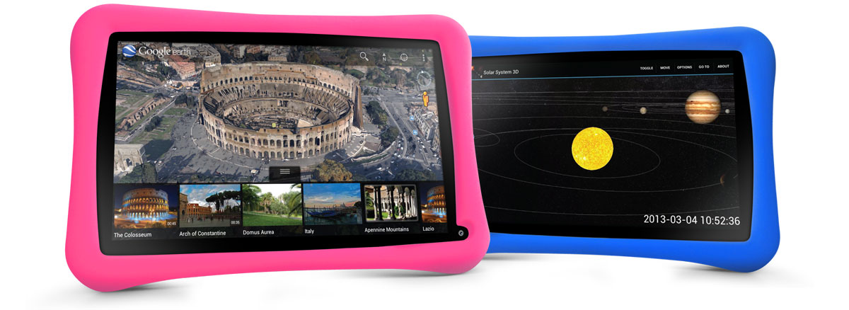 GoTab-Appi-best-Childrens-tablet-discover-science-the-solar-system