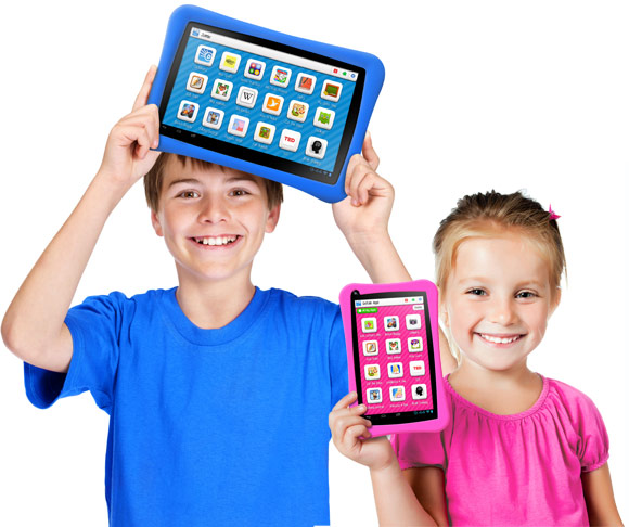 GoTab-Appi-best-Childrens-tablet-pink-girls-and-blue-boys