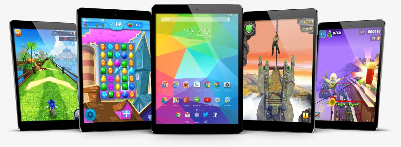 GoTab-G785-Android-KitKat-Tablet-Front-Black-combo-large-apps-games-play-store