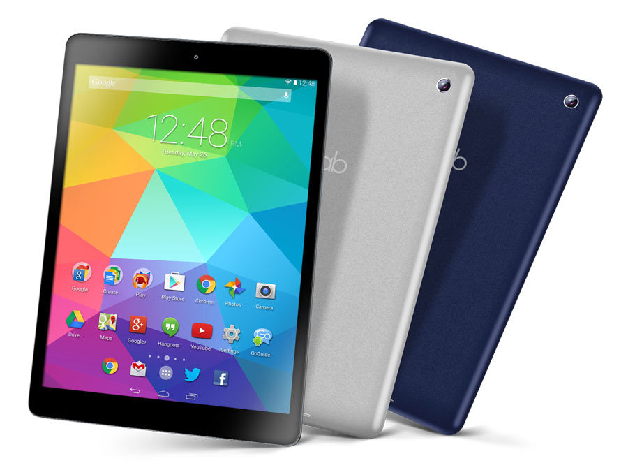 GoTab-GT785X-Android-KitKat-Tablet-Combo444