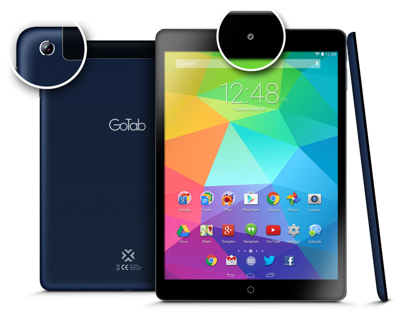 GoTab-GT97-Android-KitKat-Tablet-Black-5MP-Digital-Camera