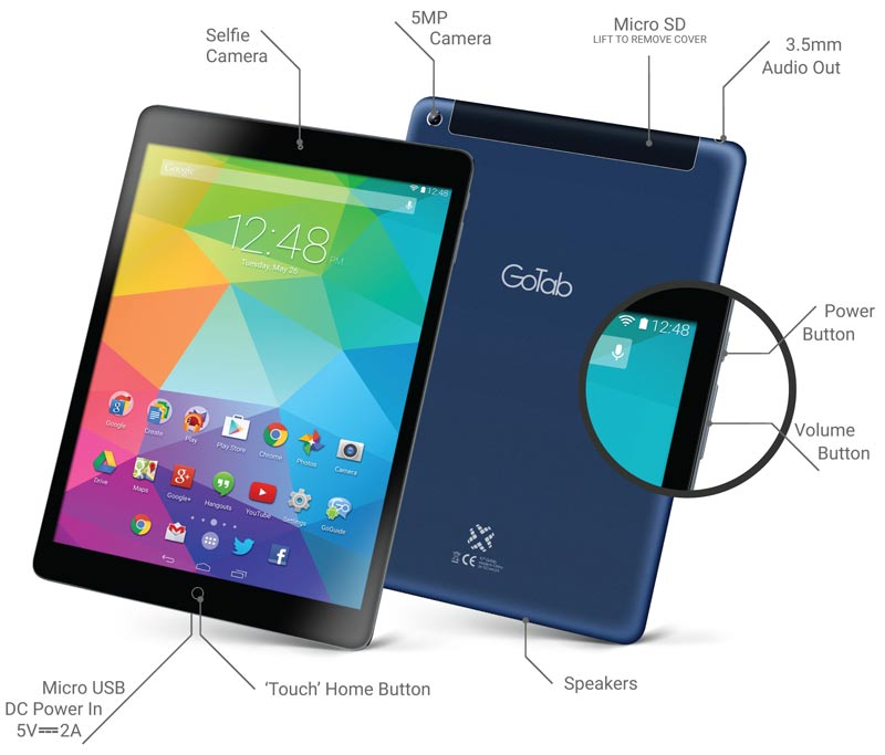 GoTab-GT97X-Android-KitKat-Tablet-Combo-Inputs-outputs