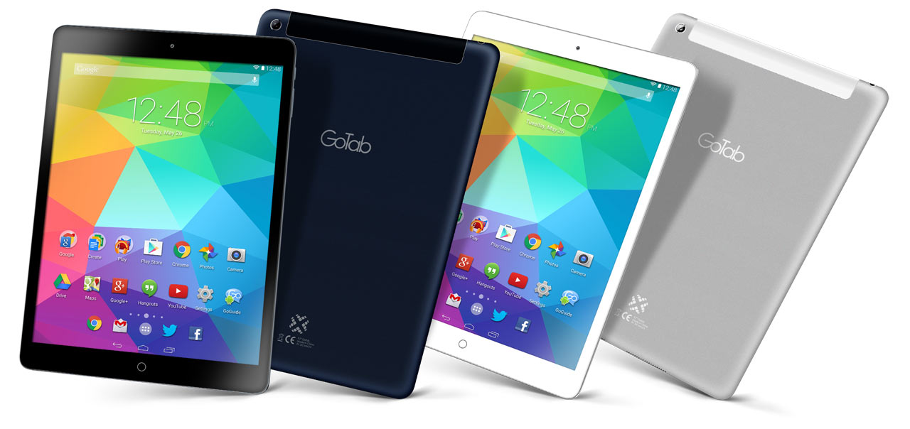 GoTab-GT97X-Android-KitKat-Tablet-Combo444