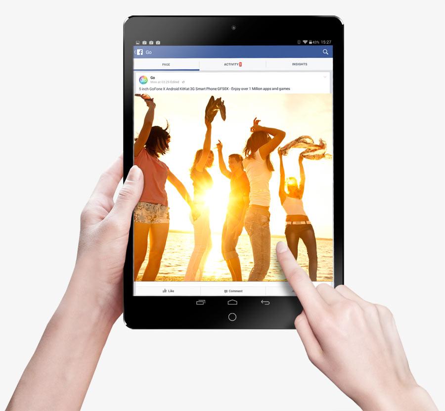 GoTab-GT97X-X-Android-KitKat-Tablet-facebook-twitter-instagram-social-network-pinterest