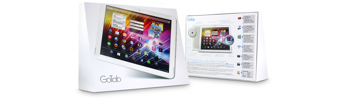 GoTab-GTQ97-Android-Jelly-Bean-Quad-Core-Tablet-amazing-innovative-eco-Packaging
