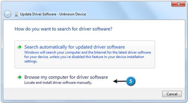 GoTab Software Update Procedure-RockChip - Go