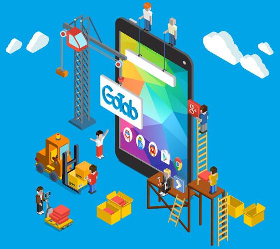 GoTab-TailorMadeTablet-Bett-show-2015-education-tablet