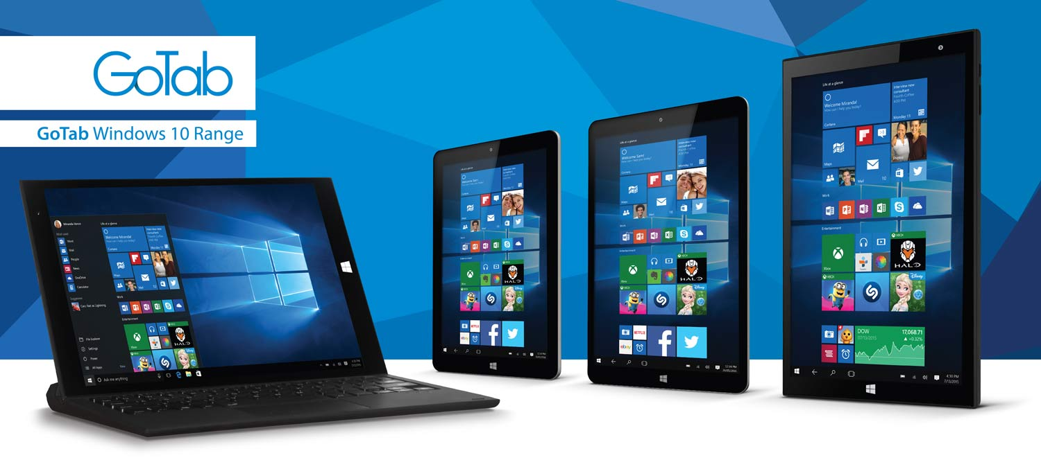GoTab-Windows-Range-Tablets-2-in-1-Convertible-PCs