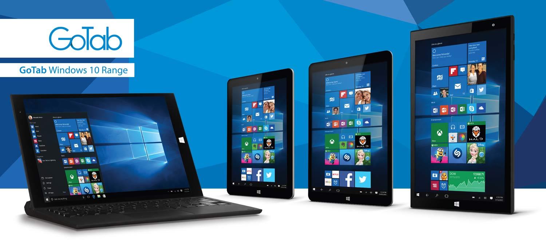 GoTab-Windows-Range-Tablets-2-in-1-Convertible-PCs