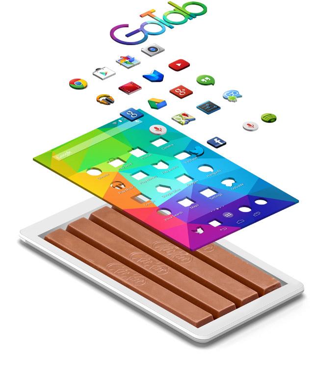GoTab-tablet-KitKat-teaser-gadget-show-2014