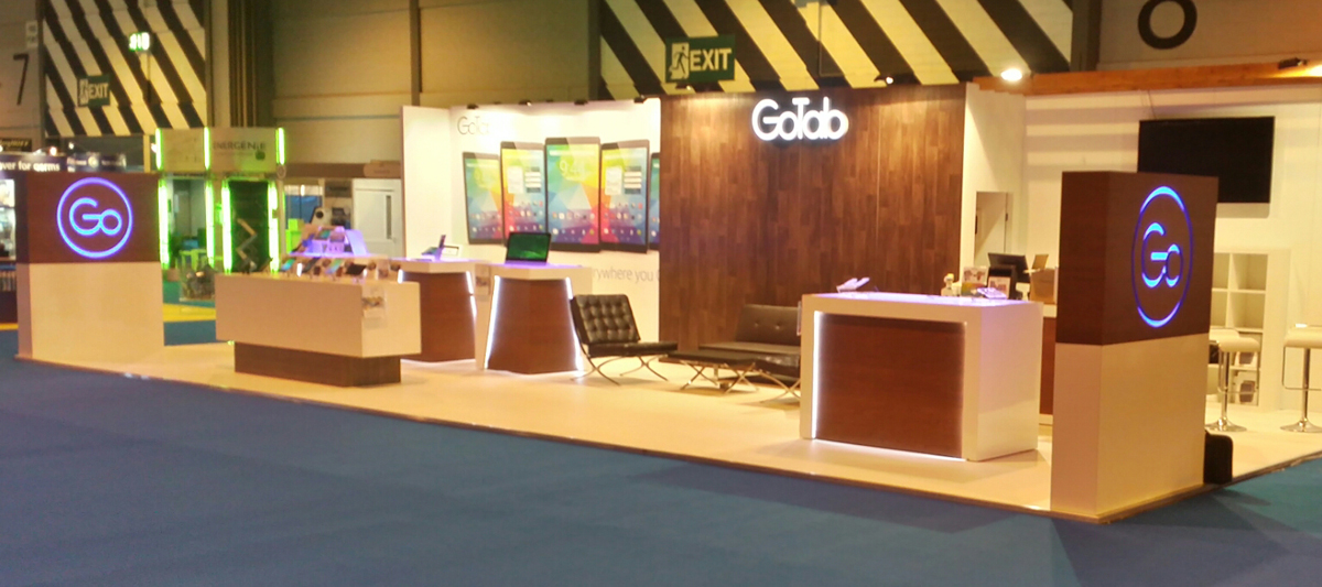 y-Go-Ltd-GoTab-GoFone-At-the-gadget-show-live-nec