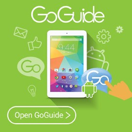 Tile-goguide-open