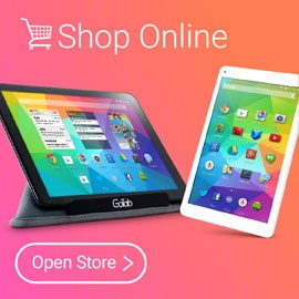 GoStore - Cheap Tablet Deals