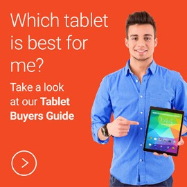 GoTab Tablet Buyers Guide
