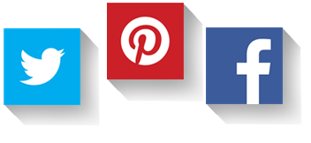 icon-win-social-combo