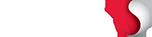logo-snapdragon