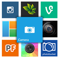 windows-camera-apps