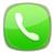 phone-icon-mtk