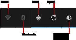 power_control_widget