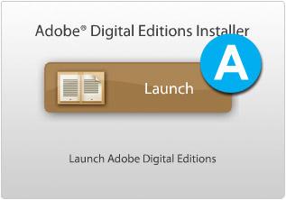 my digital editions