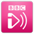 iplayer radio